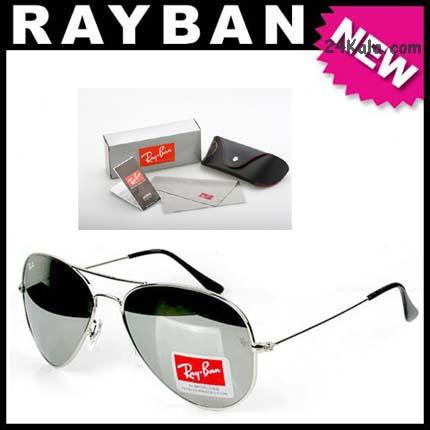 98 9303091401437137 عینک ریبن خلبانی مدل 3025